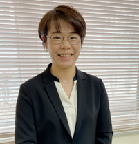 Sanae Katagiri